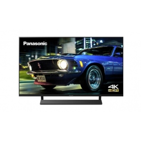 "Panasonic TX40HX800 40"" 4K Ultra HD Smart LED Television"