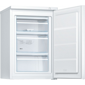 Bosch Under Counter Freezer