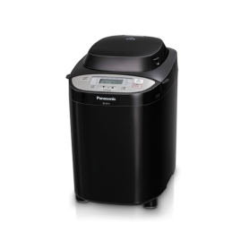 Panasonic SD2511KXC Bread Maker