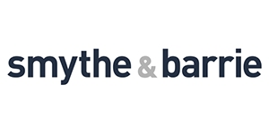 Smythe & Barrie Ltd